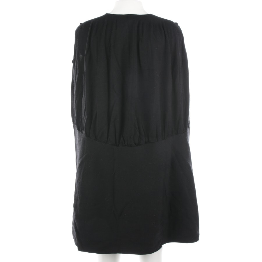 dress from Co in black size L - new