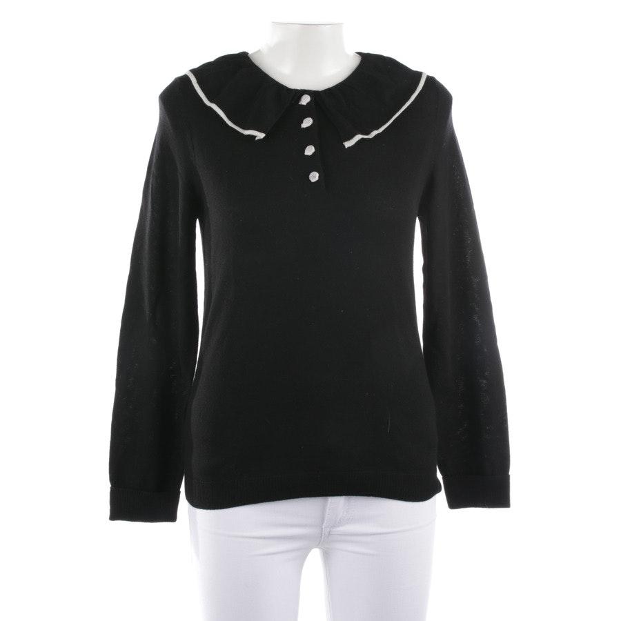 blouses & tunics from Vanessa Seward in black size 38 IT 40 - new