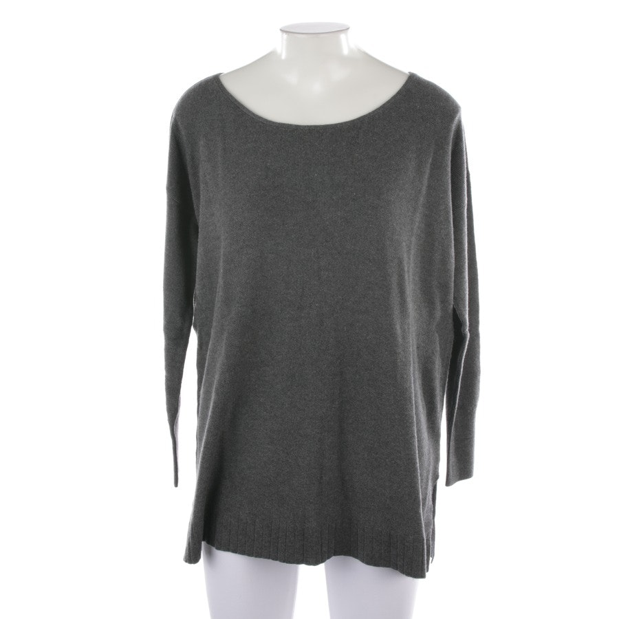 jersey from Joie in grey size S - new with label
