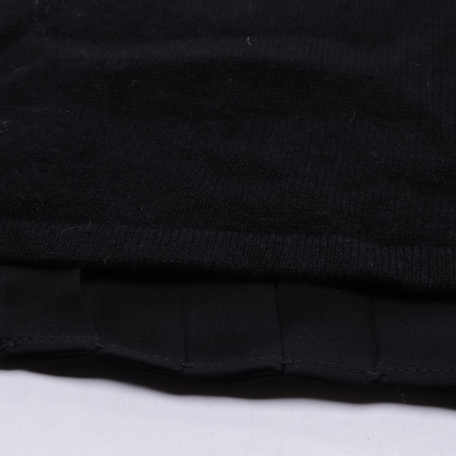 knitwear from L'Agence in black size L - new