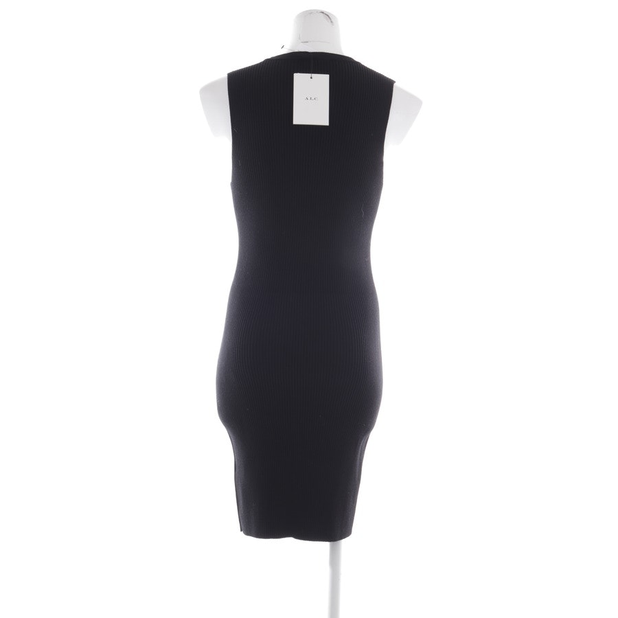 dress from A.L.C. in black size M - new