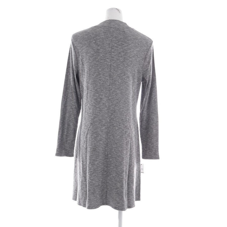 dress from Madewell in grey size XL - new