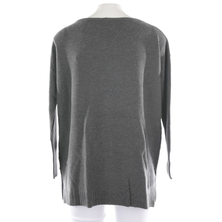 knitwear from Joie in grey mottled size XS - new