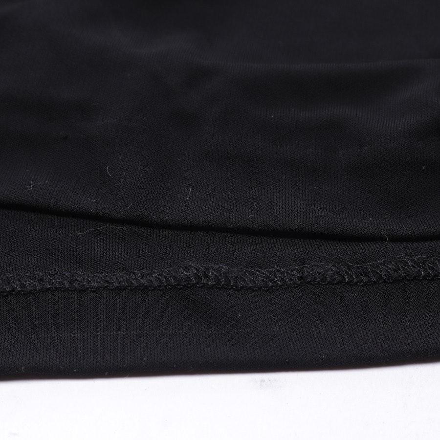 dress from Hugo Boss Black Label in black size L