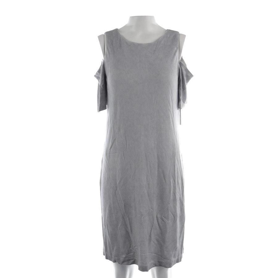 Jerseykleid von Tart in Grau Gr. S - Neu