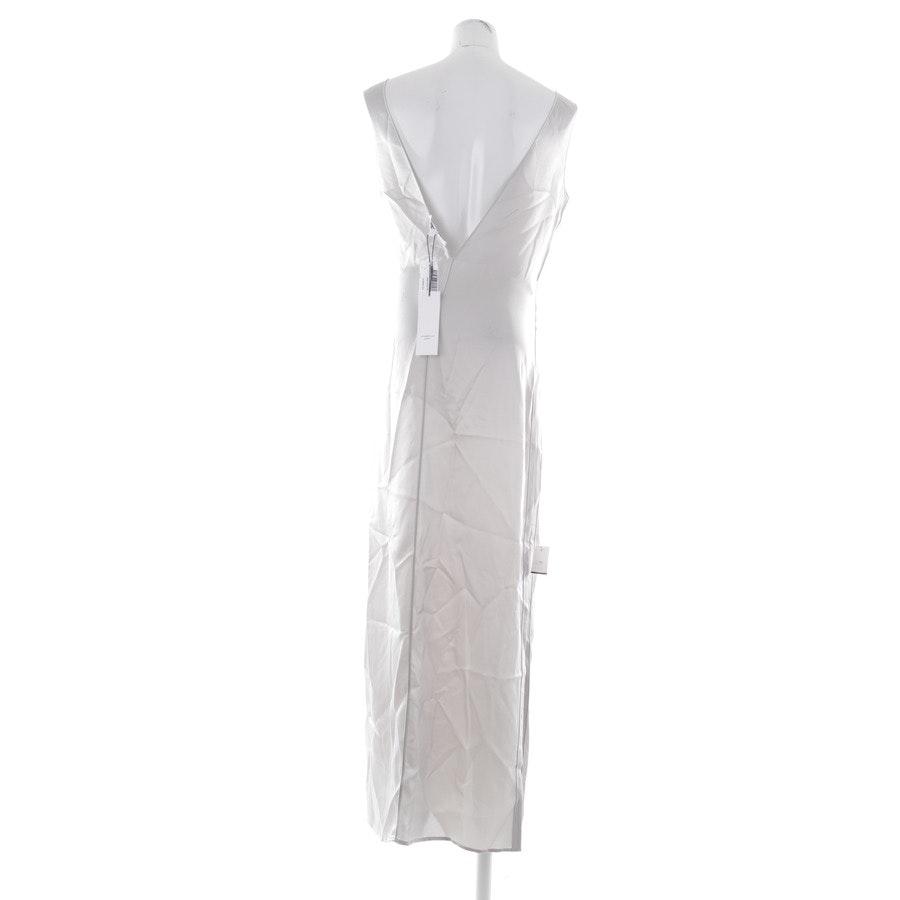 Kleid von Elizabeth And James in Hellgrau Gr. 36 US 6 - Neu