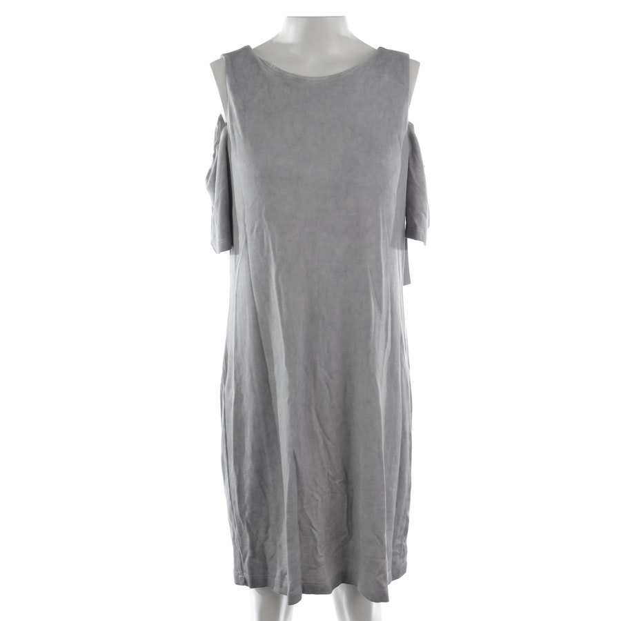 dress from Tart in grey size S - new