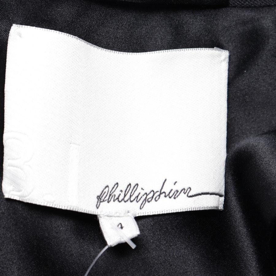 blazer from 3.1 Phillip Lim in black size 34 US 4