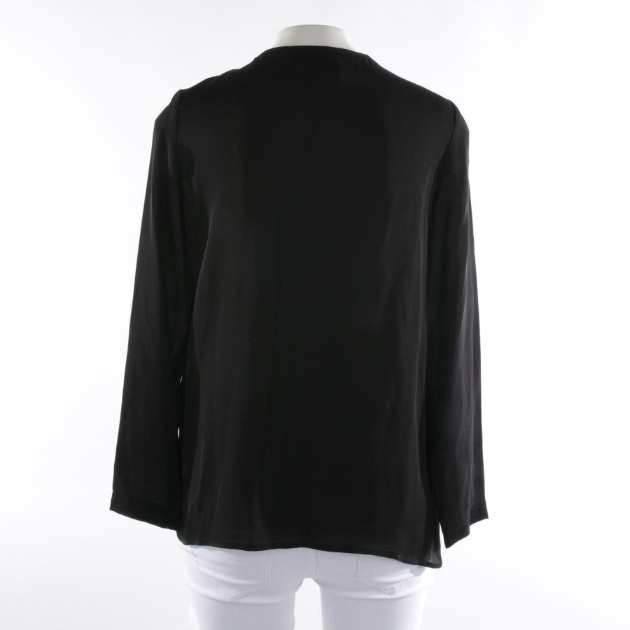 blouses & tunics from The Kooples in black size S