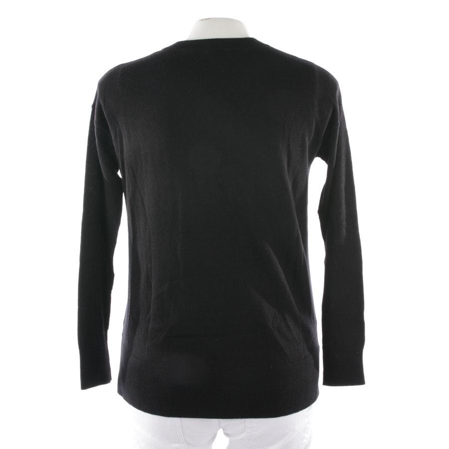 Pullover von Splendid in Schwarz Gr. XS