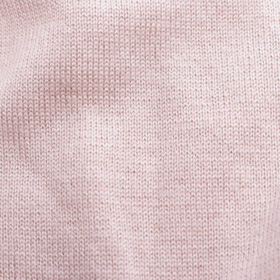 knitwear from Dorothee Schumacher in pink size 40 / 4