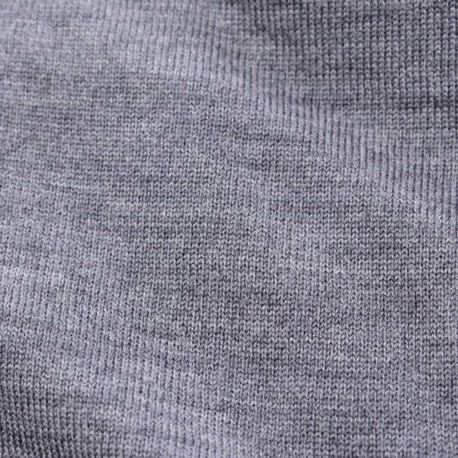 knitwear from Dorothee Schumacher in anthracite size 40 / 4 - new