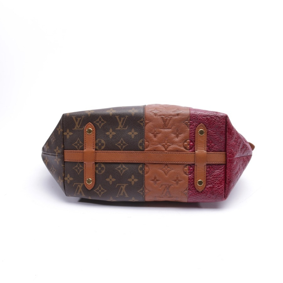 shoulder bag from Louis Vuitton in multicolor