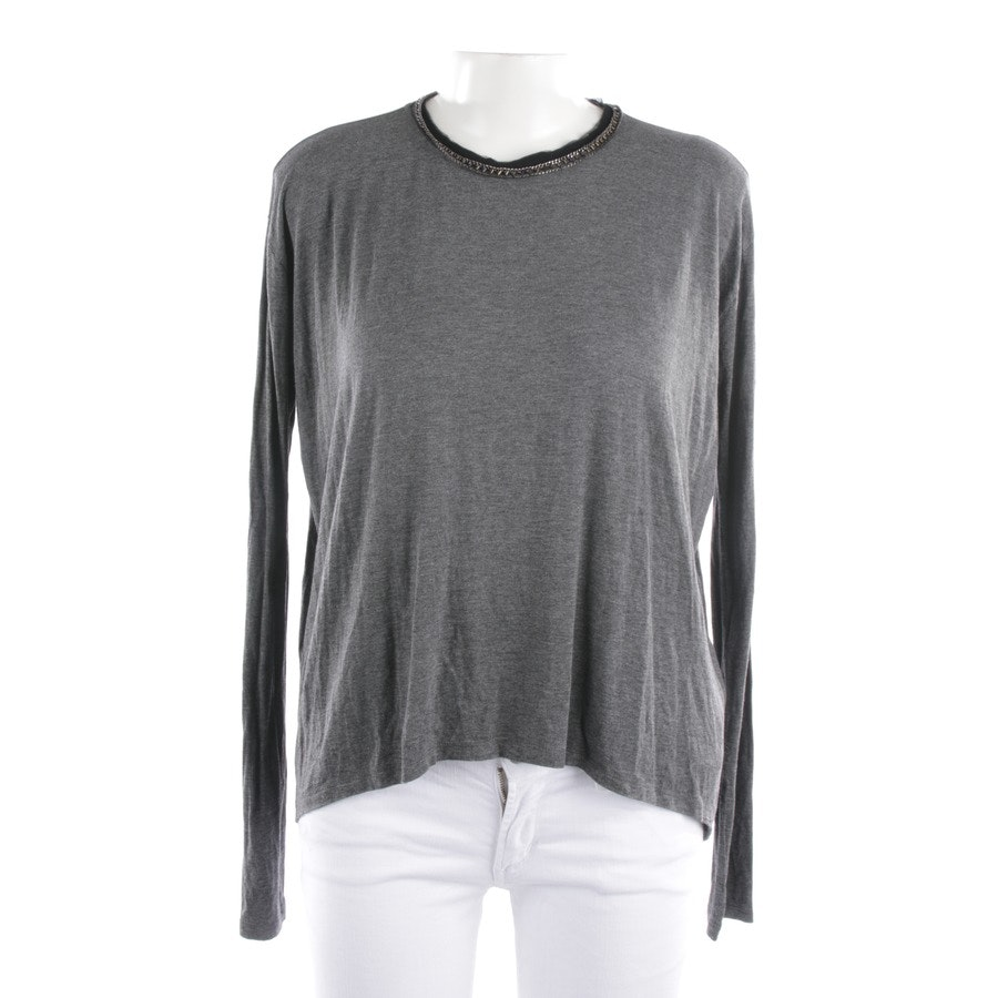 jersey from Dorothee Schumacher in anthracite size 38 / 3