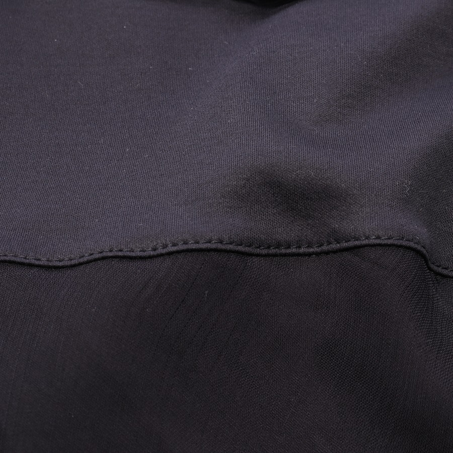 blouses & tunics from Dorothee Schumacher in black size 38 / 3