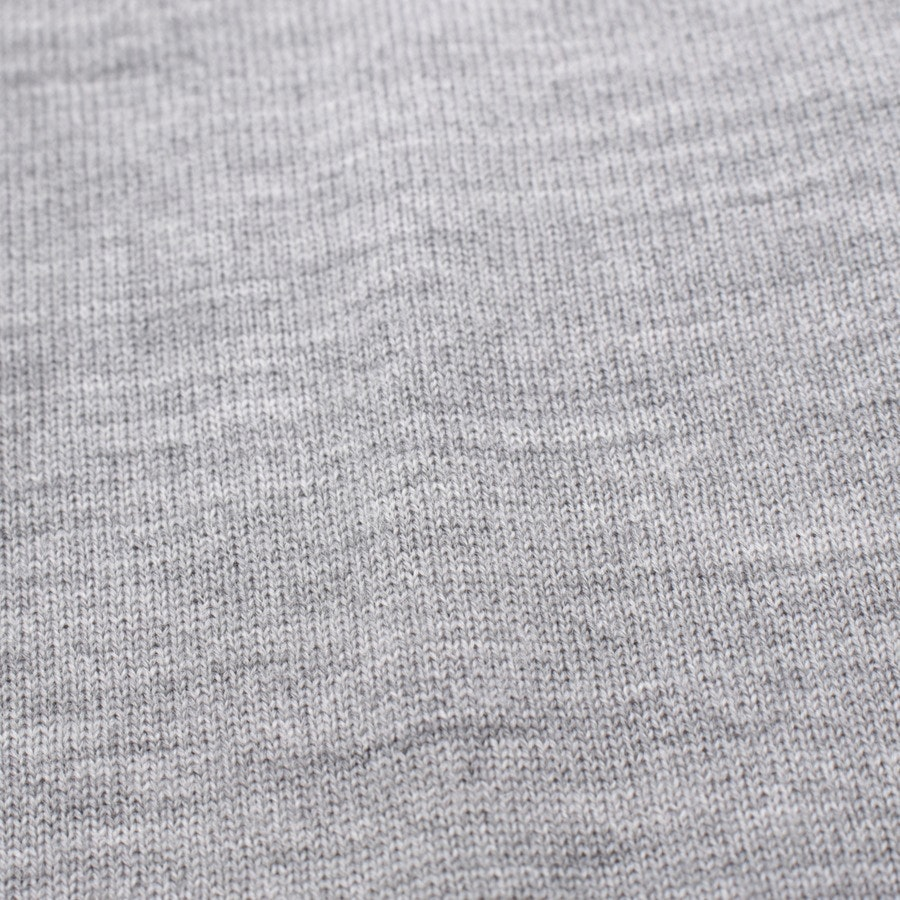knitwear from Dorothee Schumacher in grey size 40 / 4 - new