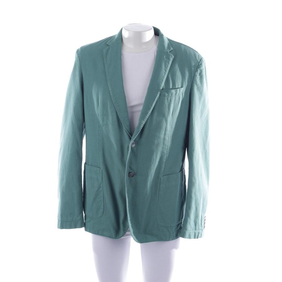 blazer from Hugo Boss Black Label in green size 52