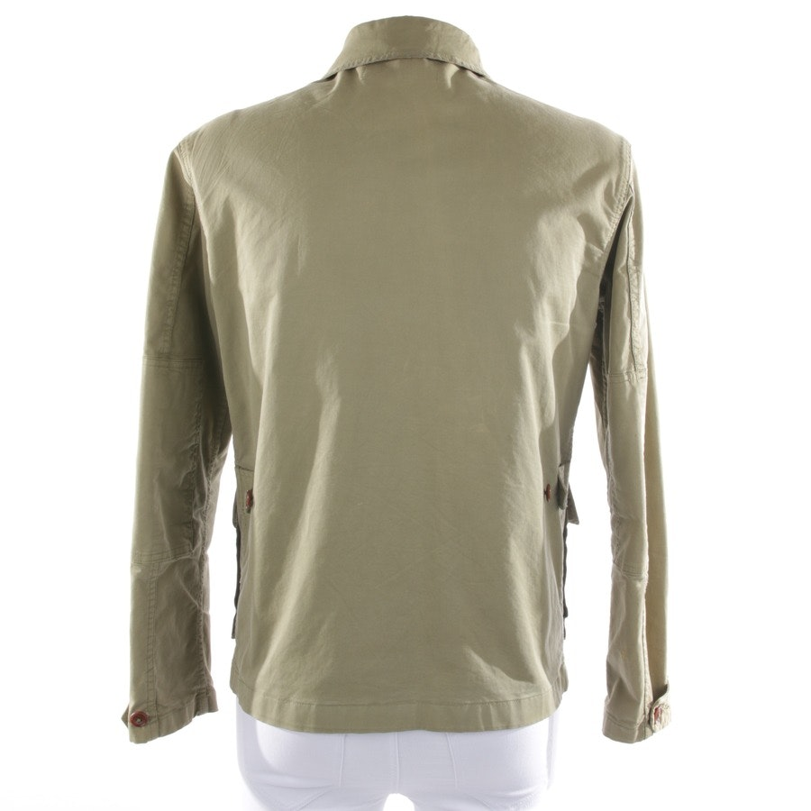 between-seasons jackets from Closed in khaki size S