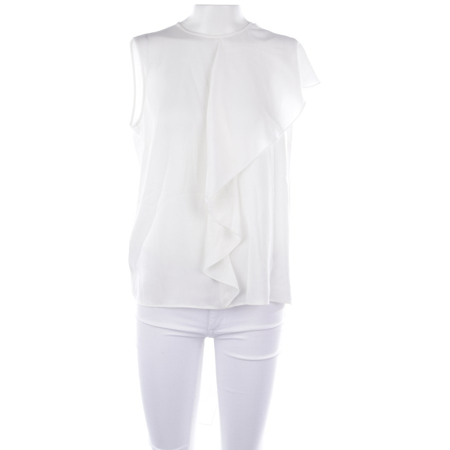 shirts / tops from Max Mara in know size 38 - new