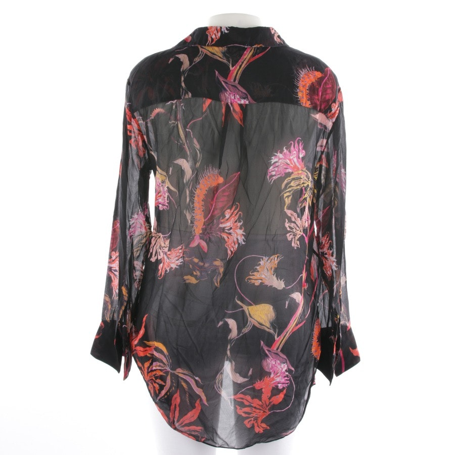 blouses & tunics from Dorothee Schumacher in black size L