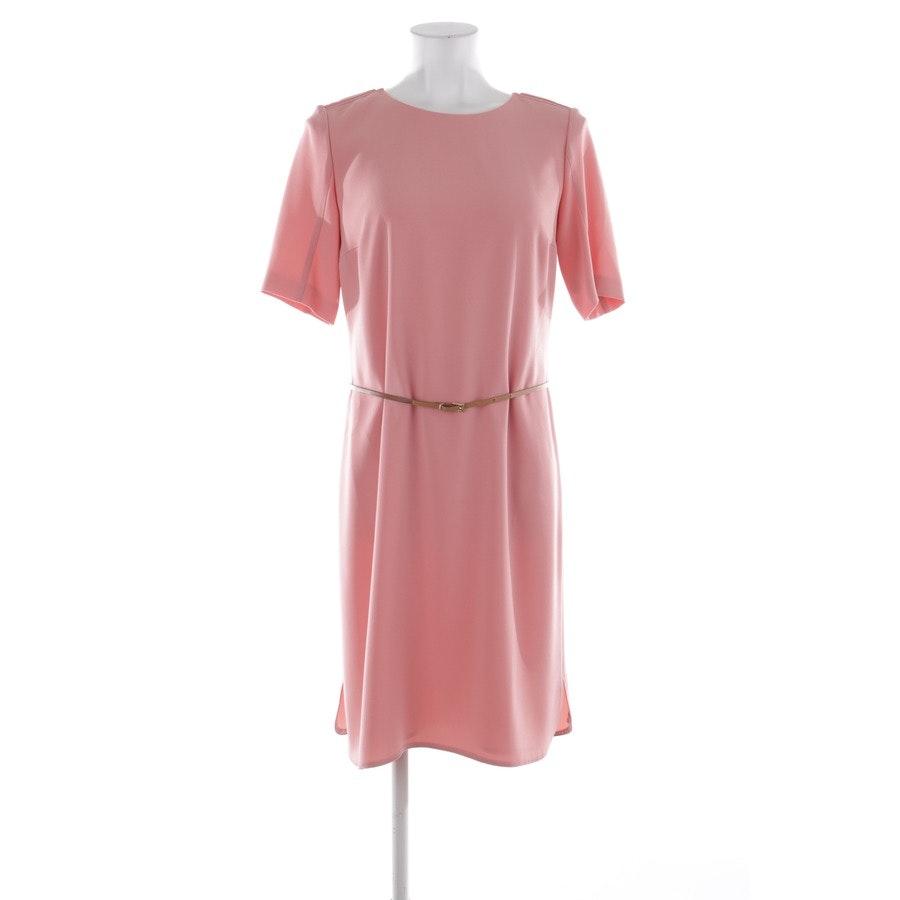 Kleid von Hugo Boss Black Label in Rosa Gr. 38 - Neu