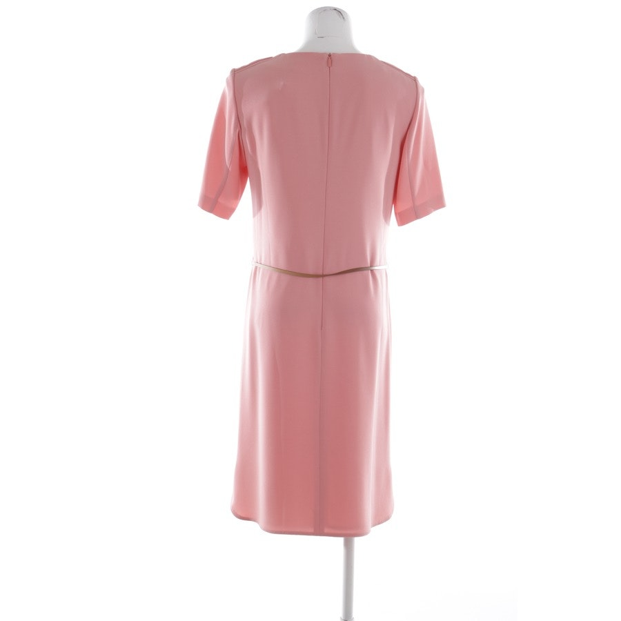 dress from Hugo Boss Black Label in pink size 38 - new