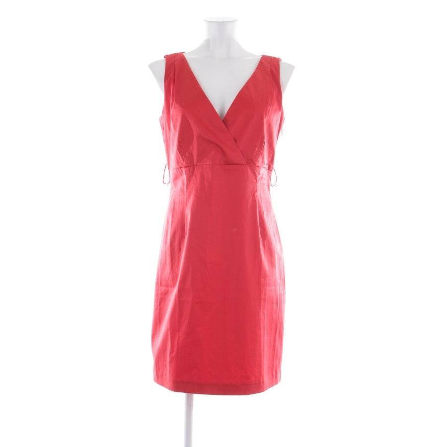 Minikleid von Love Moschino in Rot Gr. 40