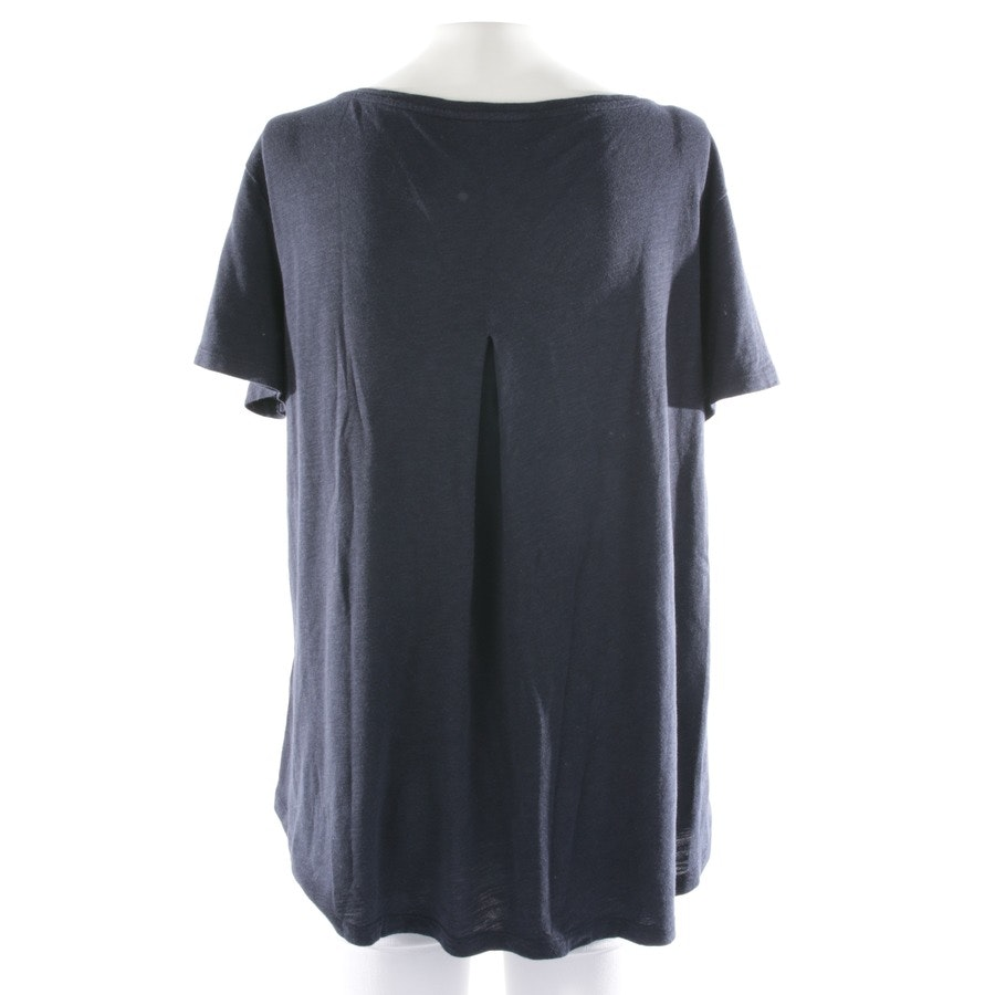 shirts from Juvia in blue mottled size S
