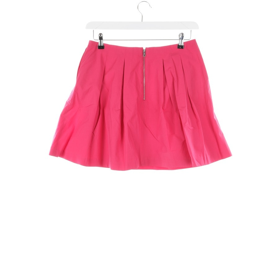 skirt from Alice + Olivia in pink size 40 US 10