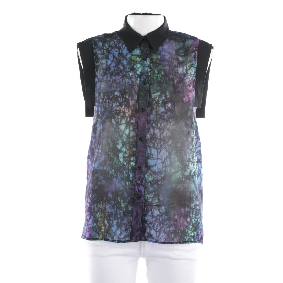 blouses & tunics from Sandro in multicolor size 34 / 1