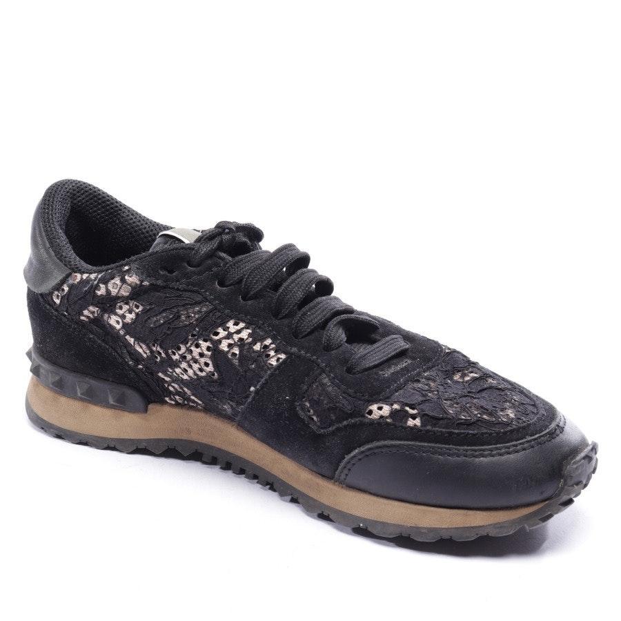 Sneaker von Valentino in Schwarz Gr. EUR 38