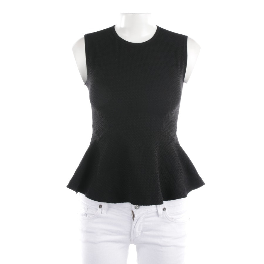 shirts / tops from Sandro in black size 34 / 1