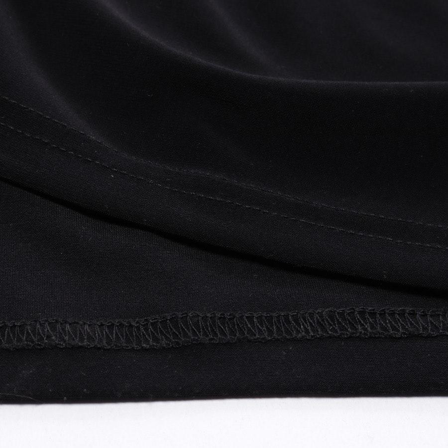 dress from Joseph Ribkoff in black size 38 FR 40