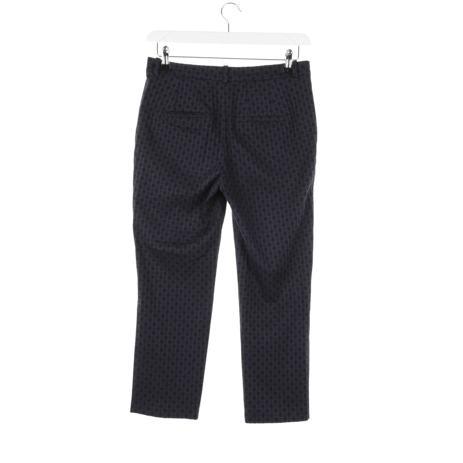 trousers from Drykorn in blue size W29