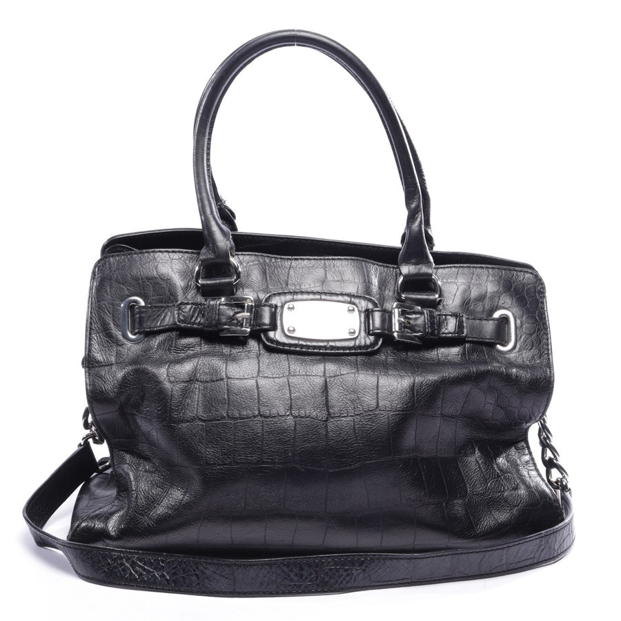 shoulder bag from Michael Kors in black