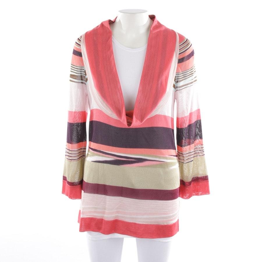 knitwear from Missoni in multicolor size 36 IT 42