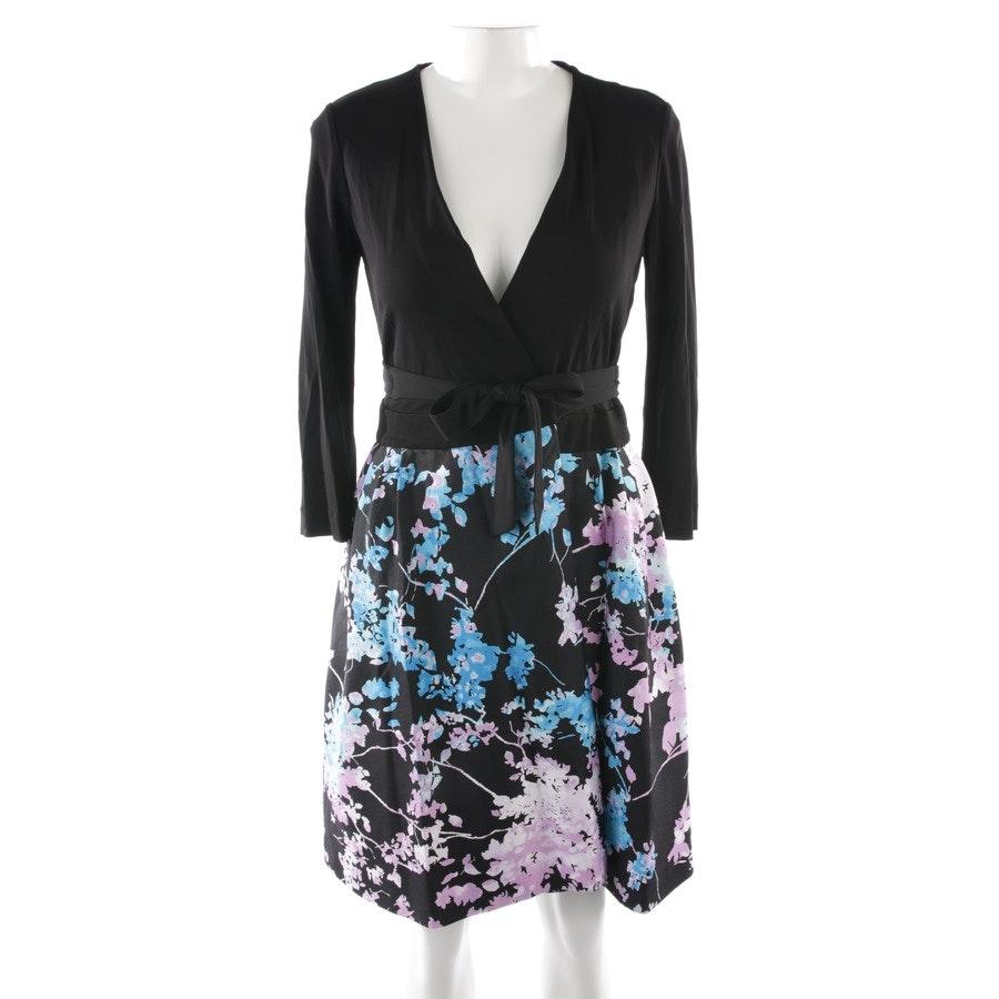 dress from Diane von Furstenberg in multicolor size 36 US 6