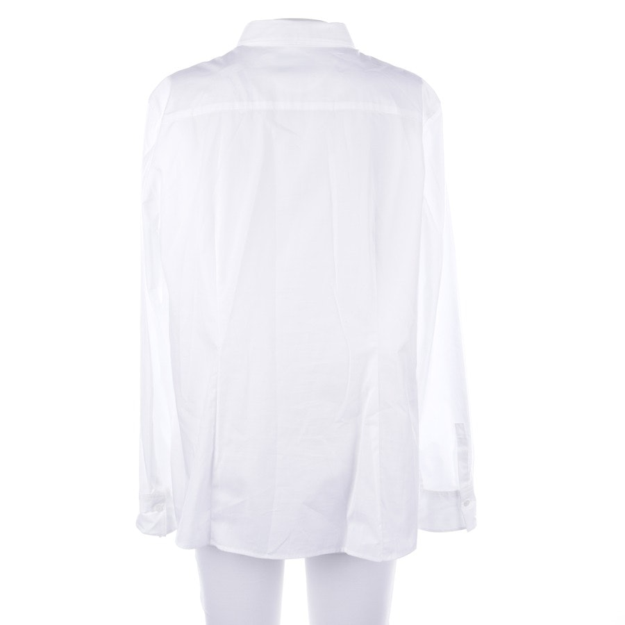 blouses & tunics from Marc O'Polo in know size 44