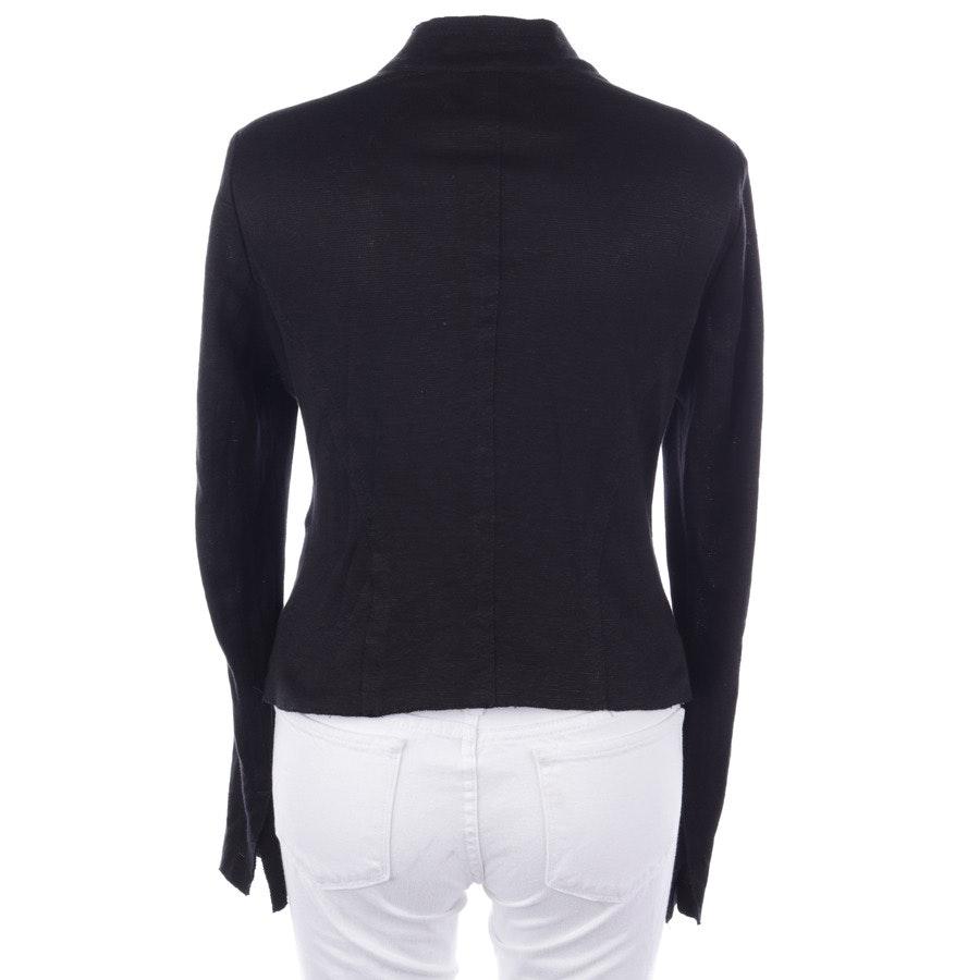blazer from Drykorn in black size 40 / 4