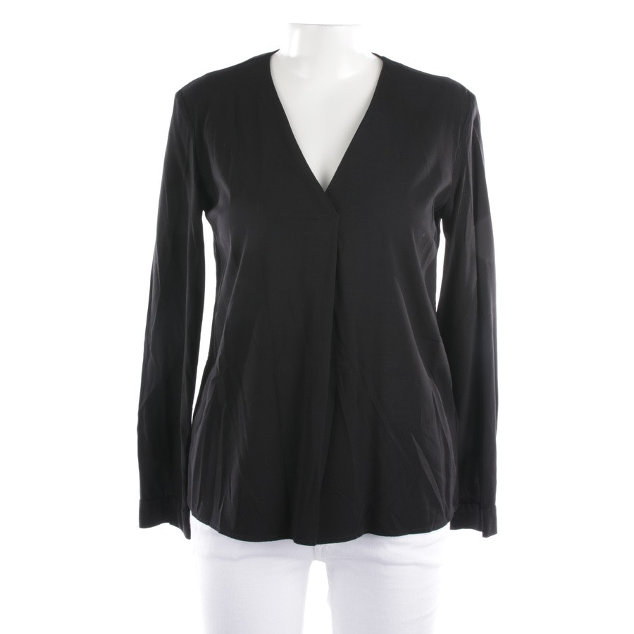 blouses & tunics from Marc O'Polo in black size 36