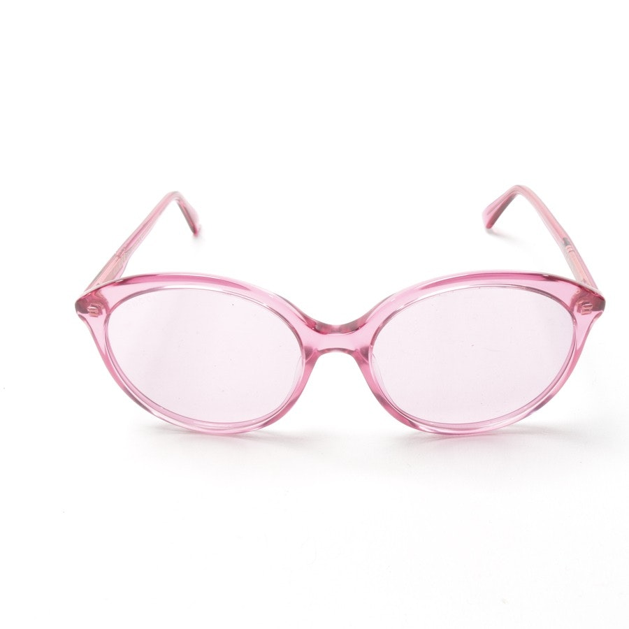 sunglasses from Gucci in pink - gg0257s