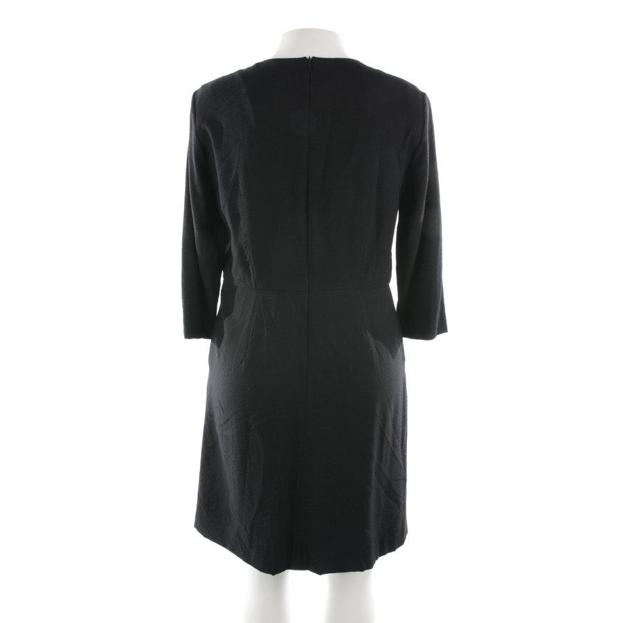 Kleid von Marc O'Polo in Schwarz Gr. 40
