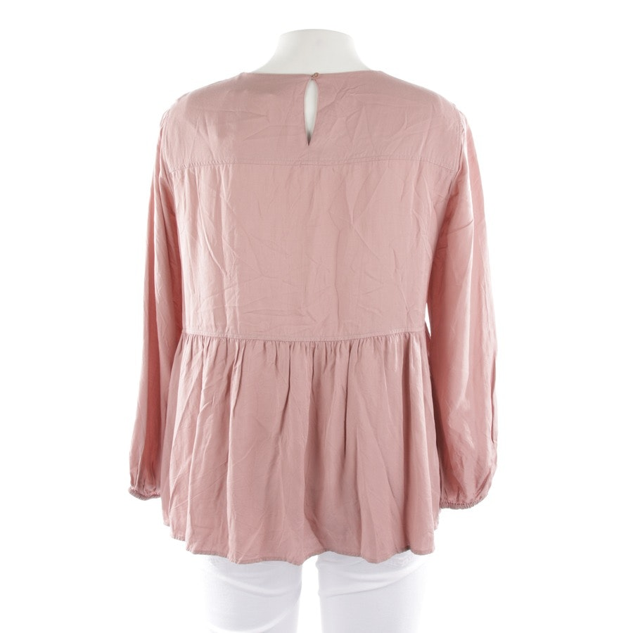 blouses & tunics from Marc O'Polo in old pink size 40
