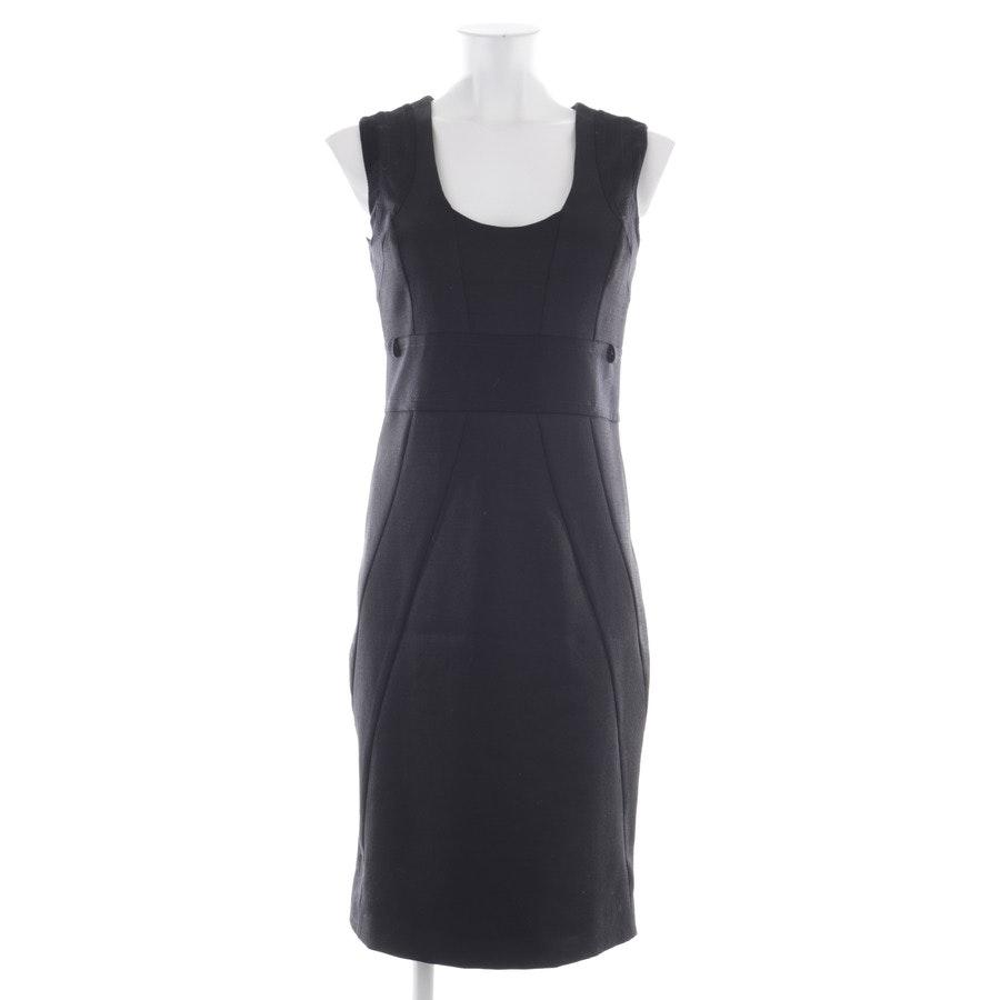 Kleid von Gucci in Schwarz Gr. 34 IT 40