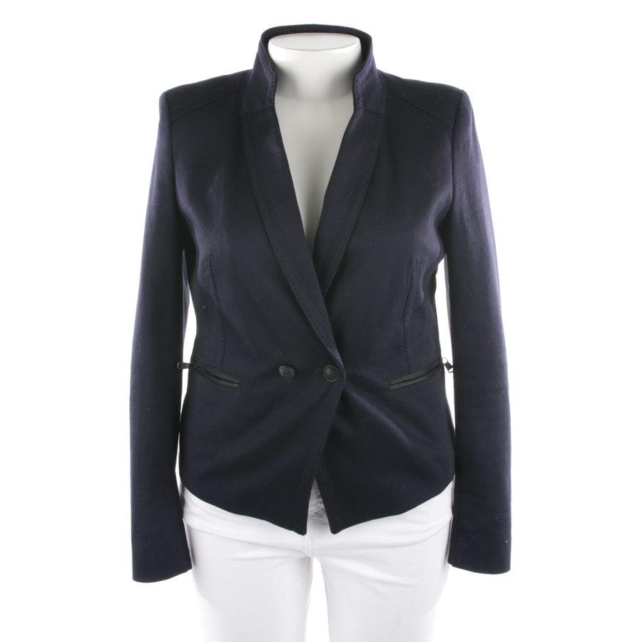 blazer from Drykorn in dark blue size 42 / 5