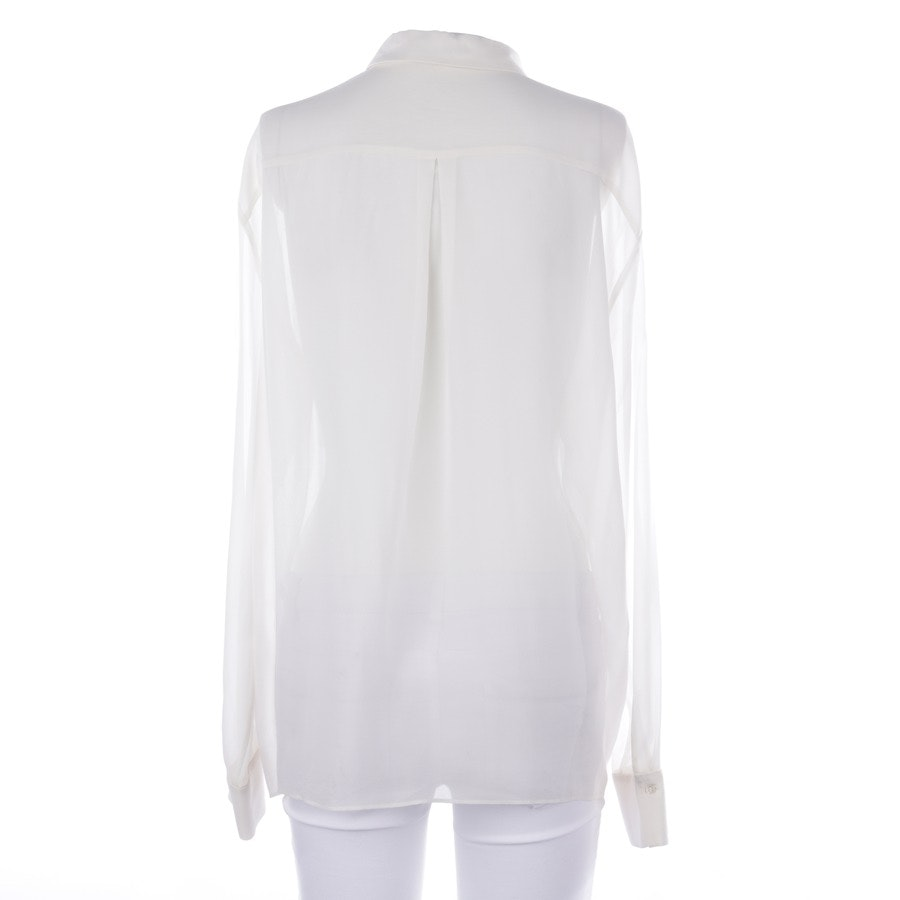 blouses & tunics from Dorothee Schumacher in cream size 36 / 2