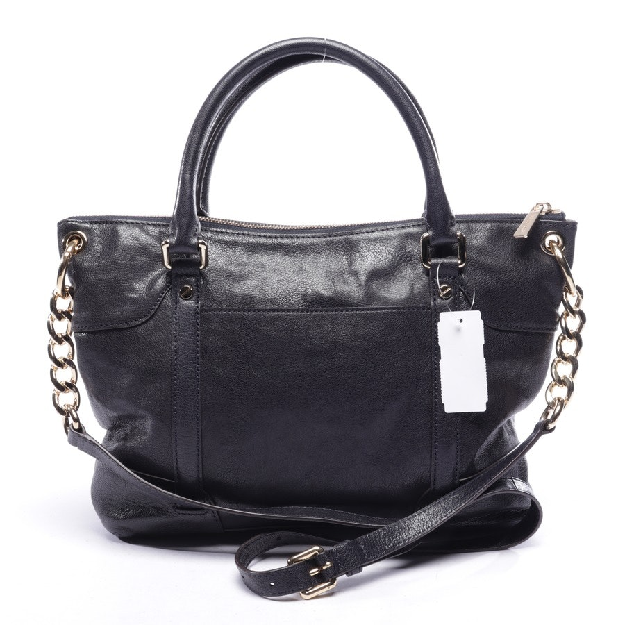 shoulder bag from Michael Kors in night blue