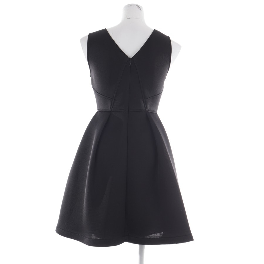 dress from Sandro in black size 36 / 2