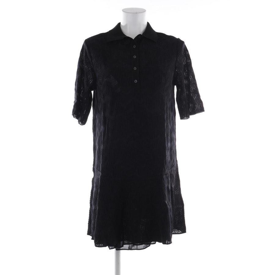 dress from Missoni M in black size 38 IT 44