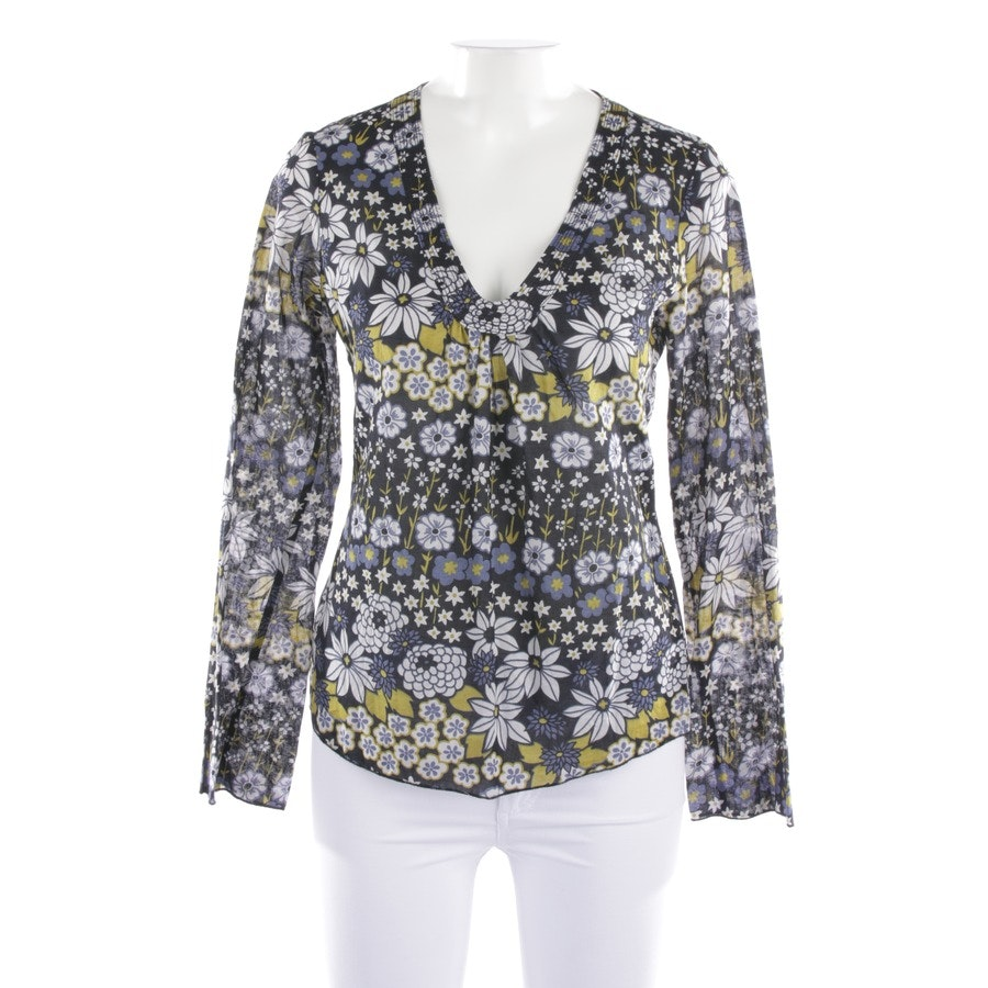 blouses & tunics from Marc O'Polo in multicolor size 34